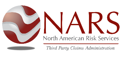 North American Risk Services, Inc. (NARS)